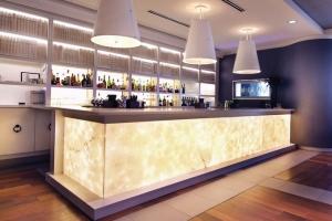 Bar Counters 1