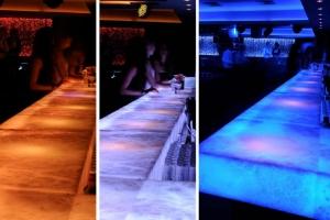 Bar Counters 2