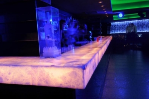 Bar Counters 3