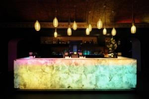 Bar Counters 4