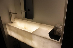 Counter Top Basin 4