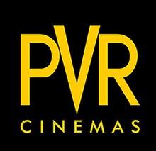 Pvrcinemas_logo