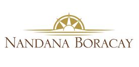 Resort_NandanaBoaracayBeachHotel_Logo