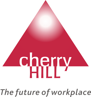cherry hill logo