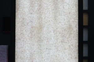 Flora Translucent Stone Wall Cladding