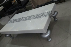 Onyx Dining Tables
