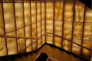 Onyx Wall Panels 2