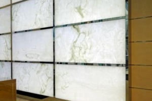 Onyx Wall Panels 3