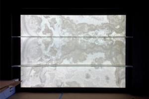 Onyx Wall Panels 5