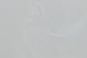 Onyx White without backlit