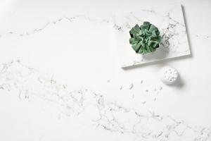 Marbonex Satuario Marble