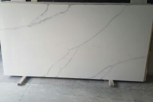 Marbonex Satuario Marble Slab