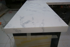 Marbonex Satuario Marble Furniture