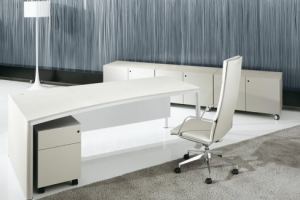 Solid Surface Furniture 2